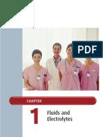 hurst_pathophysiology-ch01_986x.pdf
