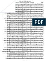 CARNAVAL DE GUARANDA SCORE.pdf