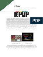 Historia del Kpop.docx