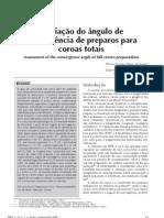 avaliacao_angulo_convergencia[1]