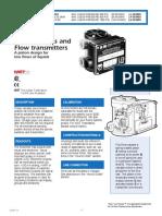 LL080115.pdf