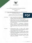 Pontofocal Textos Regulamentos IDN 84