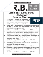 RRB-Allahabad-ALP-previous-paper-2.pdf