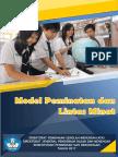 03.-Model-Peminatan-dan-Lintas-Minat.pdf