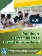 05.-Pembelajaran-Aktif-1.pdf