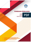 08.-Panduan-Penilaian-Tahun-2017.pdf