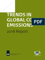 Jrc 2016 Trends in Global Co2 Emissions 2016 Report 103425 1