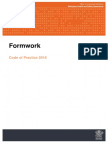Safe work form work.pdf