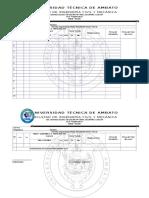 Seguimiento Ficha (4).doc