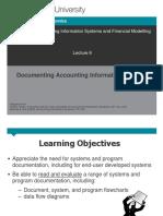 6_ACW2851-2014-Lec 6 Doc.pdf