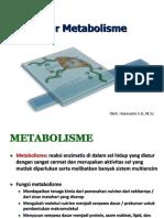 met-idk-i-2013.pptx