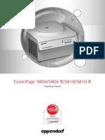 Eppendorf_5810R_Centrifuge_Manual.pdf