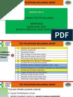Presentasi Gabungan Ks 13 Feb 2017 17