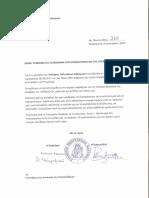 ΠΟΛΥΤΕΚΝOI ΚΑΛΥΜΝΟΥ ΘΡΗΣΚΕΥΤΙΚΑ.pdf