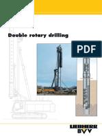 Doppelkopfbohrverfahren en Small 9813-0(3)