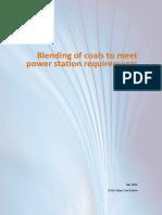 Blending Coal.pdf