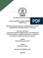 TESIS ANALISIS DEL PROCESO ADMINISTRATIVO Y SU INCIDENCIA EN LA OPERATIVIDAD DE LA EMPRESA MERCREDI SA (1).pdf