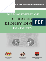 QR - Management of Chronic Kidney Disease in Adults (June2011).pdf