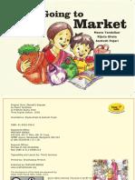 40716843-Going-to-a-Market-English.pdf