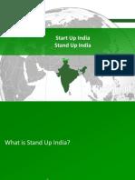 standupindia-160407094614