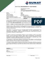 Anexo-01-Req-Reiterat-PARIS.doc
