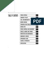 RitzFullBook.pdf
