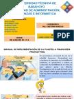MANUAL DEL SIMULADOR.pptx