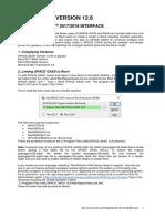 RevitSPACEGASSLinkHelp.pdf