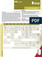 INGIENIERIA_BIOTECNOLOGIA.pdf