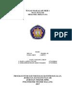 belum fix TUGAS MAKALAH MER 1.pdf