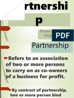 partnership-170125144237