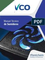 JO_Manual Técnico de Sumideros_SEPT25