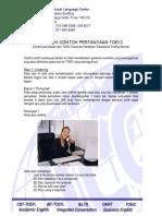 Contoh-Toeic-Test.pdf