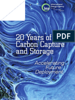 20YearsofCarbonCaptureandStorage WEB