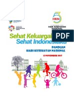 Panduan-HKN-53-Tahun-2017_925.pdf