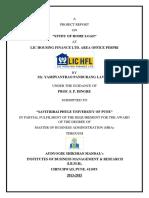 259994150-LIC-Housing-Finance.pdf