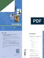 thuasne_practical_guide_2005.pdf