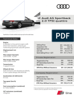 A5-Sportsback-2.0T-March-2017