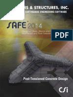 SAFE PT Design.pdf