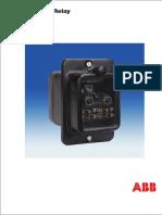 CV2 Brochure