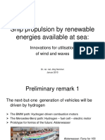 Jorg_Sommer_-_Ship_propulsion_by_renewable_energies_-_Natural_Propulsion_2013.pdf