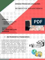 instrumentos financieros.pptx
