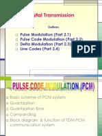 Chapter 4 Digital Mod_Part 2_2.pptx