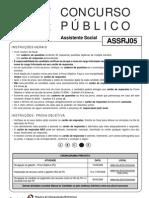 ARQUIVO NACIONAL - 2006 - NCE