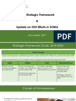 HSH Strategic Framework Presentation SOMA.pdf