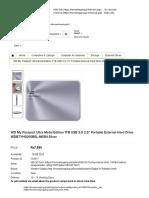 WD My Passport Ultra Metal Edition 1TB USB 3.0 2.pdf