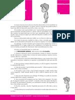 educacion_sexual.pdf