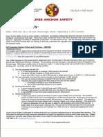 OSHA_5000_Pound_Information.pdf
