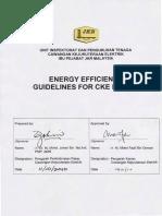 EE Guidelines JKR