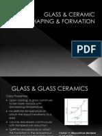Slide 2 Ceramic Fabrication-new